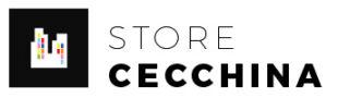 logo-store-cecchina